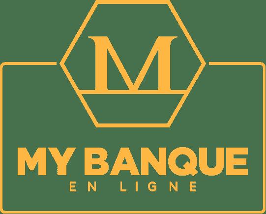 My Banque en Ligne