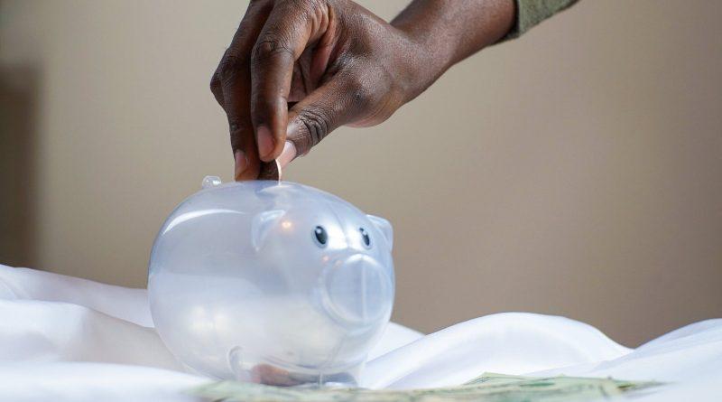 Comment augmenter ses revenus grâce à l'investissement ?
