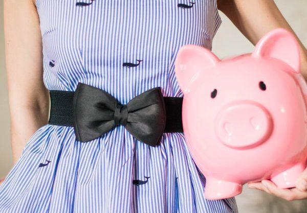 Astuces pour réaliser facilement des économies sur son budget mensuel